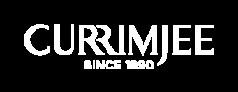 Currimjee