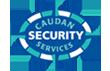 Caudan Security